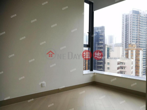 Lime Gala Block 1B | 2 bedroom High Floor Flat for Rent|Lime Gala Block 1B(Lime Gala Block 1B)Rental Listings (XG1218300364)_0