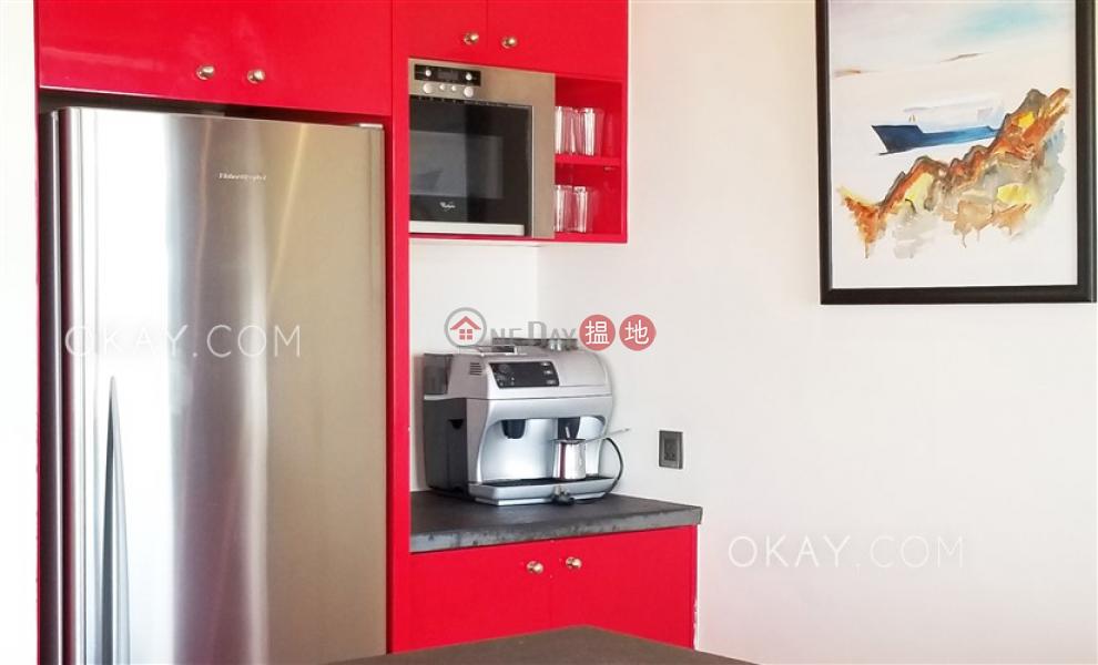愉景灣 2期 畔峰 觀景樓 (H5座)-高層-住宅|出租樓盤|HK$ 26,000/ 月