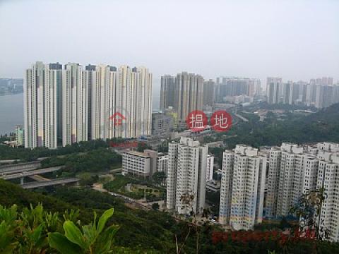 HENG ON ESTATE|馬鞍山恆安邨恆山樓(Heng On Estate Heng Shan House)出售樓盤 (KAHIN-0355081139)_0