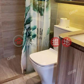 K. City | 2 bedroom Low Floor Flat for Sale|K. City(K. City)Sales Listings (XG1247900656)_0