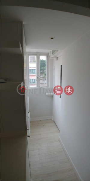HK$ 30,000/ month | Greenland House | Wan Chai District Flat for Rent in Greenland House, Wan Chai