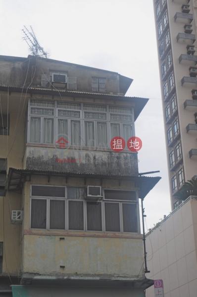 Tsun Fu Street 17 (Tsun Fu Street 17) Sheung Shui|搵地(OneDay)(2)
