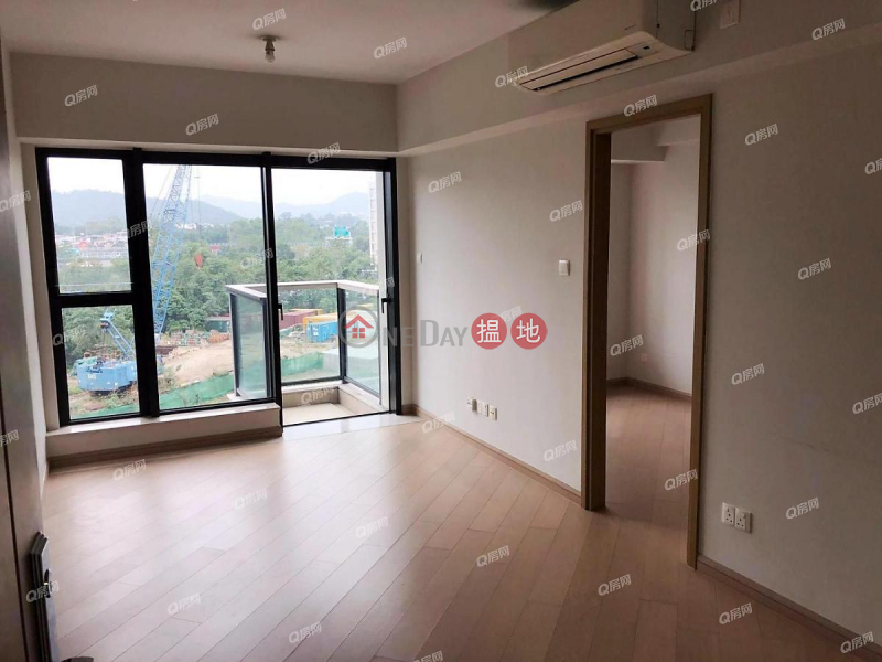 Property Search Hong Kong | OneDay | Residential, Rental Listings | Park Signature Block 1, 2, 3 & 6 | 2 bedroom Low Floor Flat for Rent