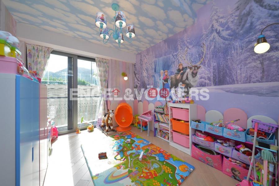 香港搵樓|租樓|二手盤|買樓| 搵地 | 住宅出售樓盤|科學園三房兩廳筍盤出售|住宅單位