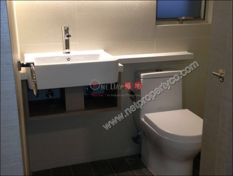 Property Search Hong Kong   OneDay   Residential, Rental Listings, Newly decorated apartment for Rent