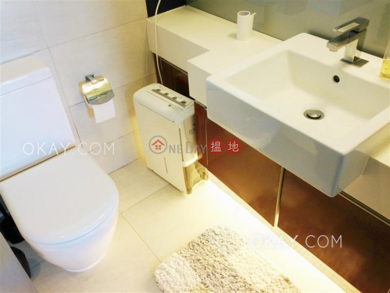 香港搵樓|租樓|二手盤|買樓| 搵地 | 住宅-出租樓盤|3房2廁,極高層,星級會所,露台《嘉亨灣 6座出租單位》