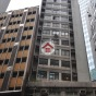 鴻德大廈 (Hung Tak Building) 中區德輔道中106-108號|- 搵地(OneDay)(2)
