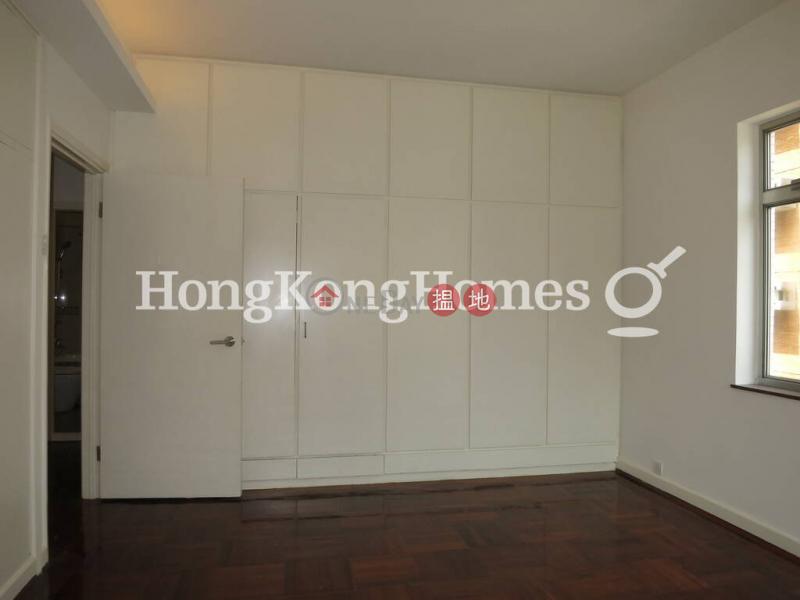 3 Bedroom Family Unit for Rent at SPRINGVALE | SPRINGVALE 春苑 Rental Listings