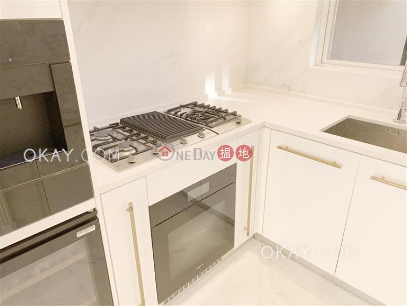 4房3廁,連車位,露台《澐瀚出租單位》|83麗坪路 | 沙田-香港-出租-HK$ 80,000/ 月
