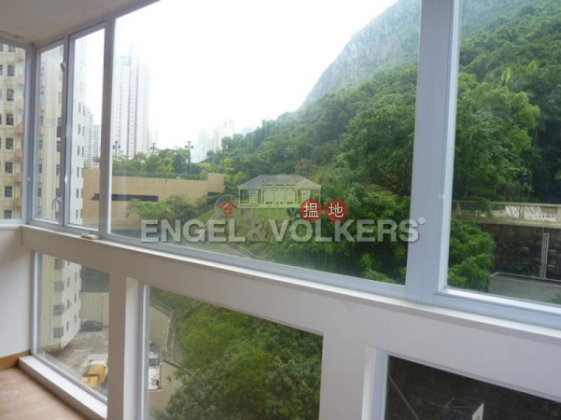 聯邦花園-請選擇|住宅-出售樓盤-HK$ 2,800萬