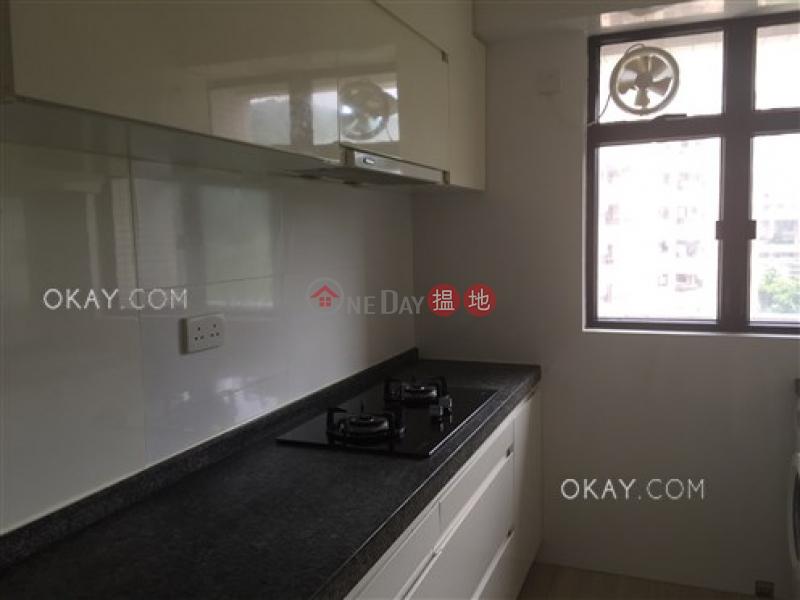 嘉和苑高層|住宅|出租樓盤HK$ 34,000/ 月