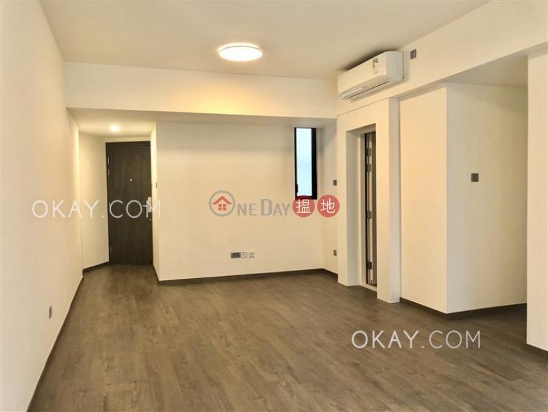 3房2廁,連車位《優悠台出租單位》 優悠台(C.C. Lodge)出租樓盤 (OKAY-R28321)