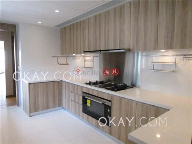 3房2廁,極高層,星級會所,連車位蘭心閣出租單位3地利根德里 | 中區香港|出租-HK$ 131,000/ 月