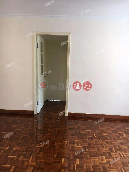 Property Search Hong Kong | OneDay | Residential, Rental Listings, Heng Fa Chuen Block 16 | 2 bedroom Mid Floor Flat for Rent