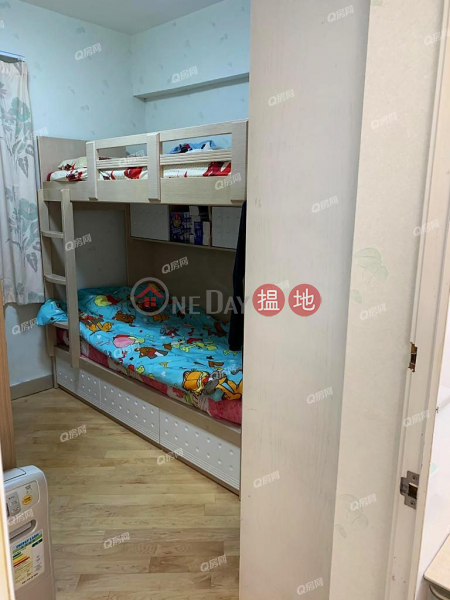 Pearl City Mansion   2 bedroom Flat for Rent   22-36 Paterson Street   Wan Chai District, Hong Kong, Rental, HK$ 21,500/ month