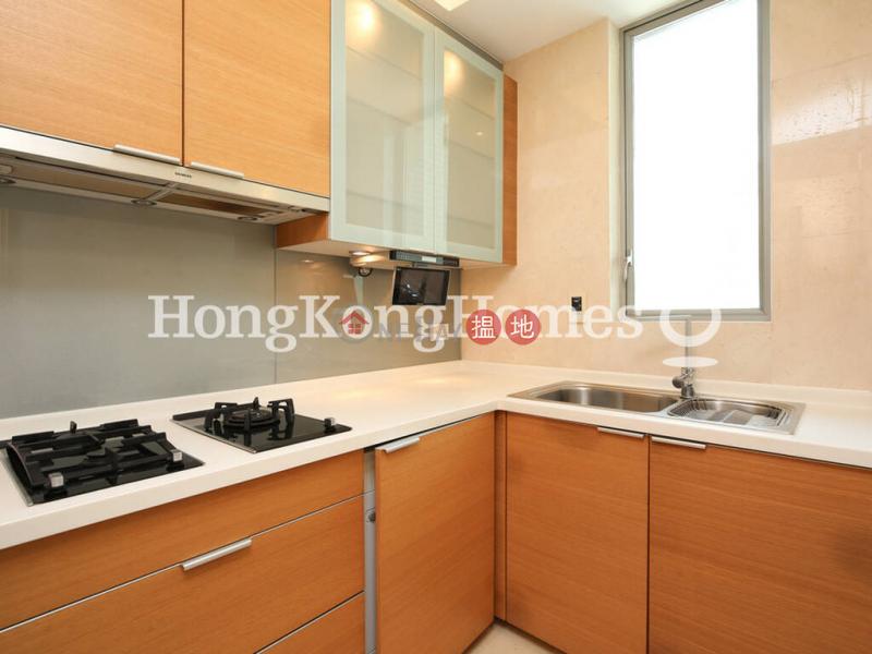 York Place兩房一廳單位出售-22莊士敦道 | 灣仔區-香港|出售HK$ 1,350萬