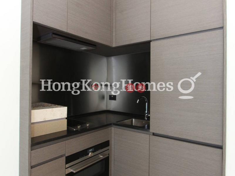 1 Bed Unit for Rent at Artisan House, 1 Sai Yuen Lane   Western District Hong Kong, Rental   HK$ 22,500/ month