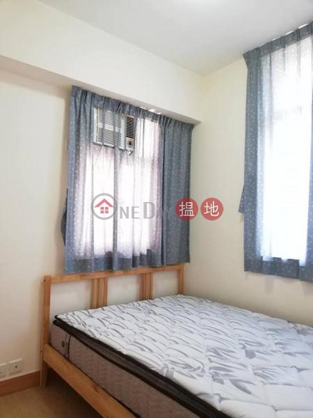 熙華大廈B座|105住宅-出租樓盤|HK$ 18,500/ 月
