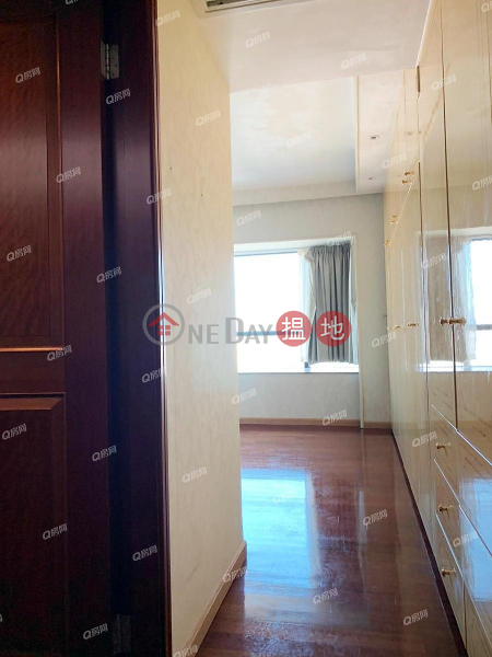 HK$ 85,000/ month   Dynasty Court Central District   Dynasty Court   3 bedroom Mid Floor Flat for Rent
