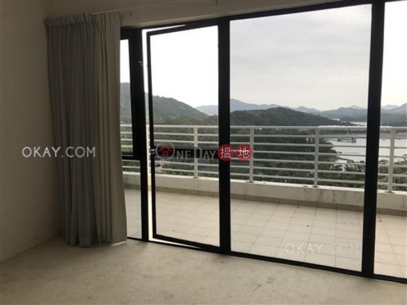 4房3廁,海景,連車位,獨立屋早禾居出租單位-18曹禾路 | 西貢-香港出租|HK$ 78,000/ 月