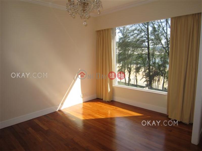 碧濤1期海馬徑17號未知-住宅出租樓盤HK$ 95,000/ 月