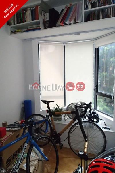 HK$ 1,250萬-大坑道1號灣仔區-銅鑼灣兩房一廳筍盤出售 住宅單位