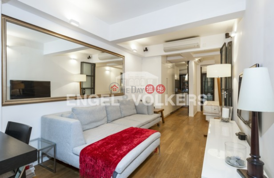 21 Shelley Street, Shelley Court Please Select, Residential | Sales Listings | HK$ 13M