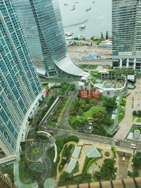 凱旋門觀星閣(2座)-高層|住宅-出售樓盤-HK$ 4,700萬