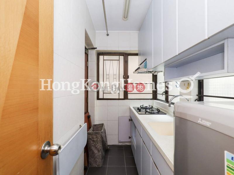 香港搵樓 租樓 二手盤 買樓  搵地   住宅 出租樓盤-禮順苑兩房一廳單位出租