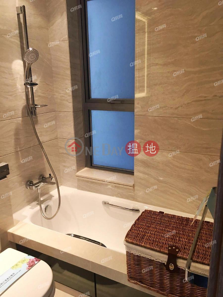 HK$ 8.5M | Park Circle | Yuen Long Park Circle | 3 bedroom Low Floor Flat for Sale