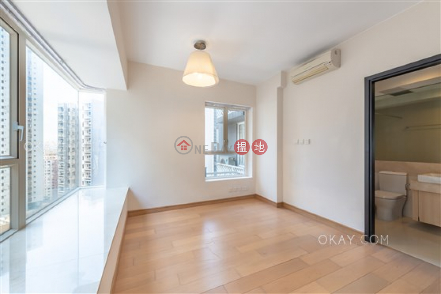 The Icon | Middle | Residential, Rental Listings | HK$ 25,000/ month