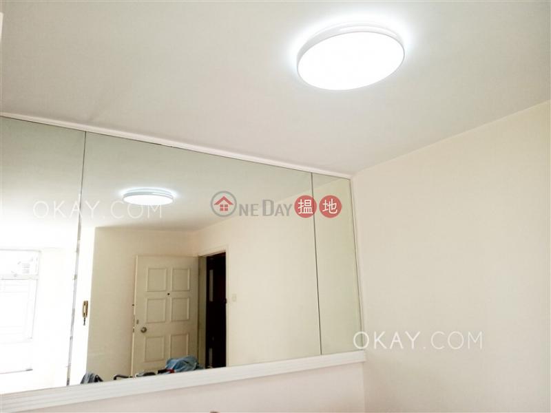 Generous 2 bedroom on high floor   Rental, 18B Tai Fung Avenue   Eastern District   Hong Kong Rental HK$ 26,000/ month