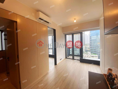 Cetus Square Mile | 1 bedroom Mid Floor Flat for Rent|Cetus Square Mile(Cetus Square Mile)Rental Listings (XG1396300545)_0
