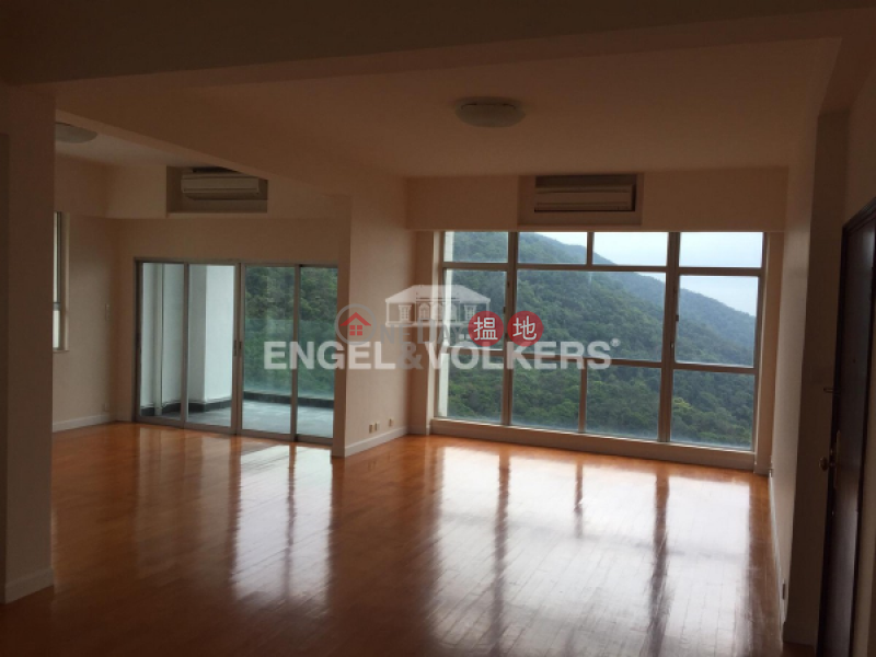 Property Search Hong Kong | OneDay | Residential, Rental Listings, 3 Bedroom Family Flat for Rent in Repulse Bay