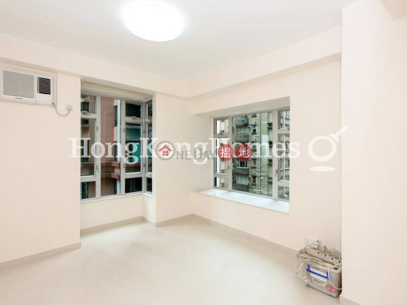 Tsuen Wan Garden Fortune Court (Block A) Unknown   Residential, Rental Listings HK$ 31,000/ month
