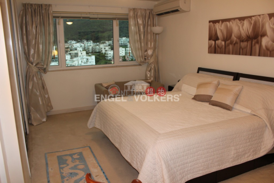 Property Search Hong Kong | OneDay | Residential, Sales Listings, 3 Bedroom Family Flat for Sale in Clear Water Bay