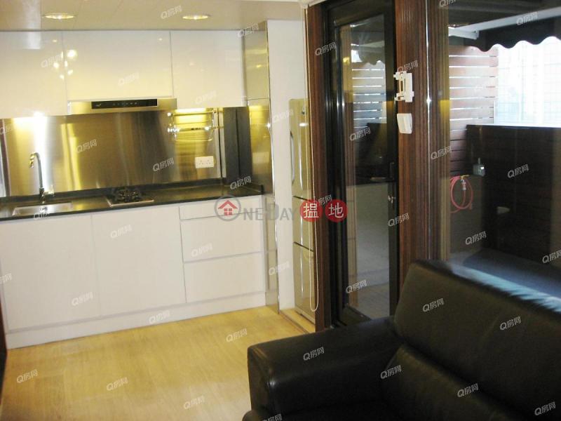 麗都大廈 高層-住宅出租樓盤 HK$ 22,000/ 月