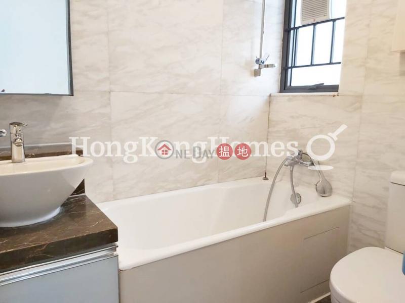 香港搵樓|租樓|二手盤|買樓| 搵地 | 住宅出租樓盤|匯豪三房兩廳單位出租