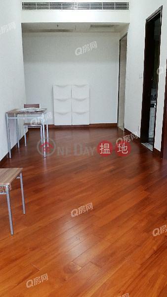 The Coronation | 1 bedroom High Floor Flat for Sale | The Coronation 御金‧國峰 Sales Listings
