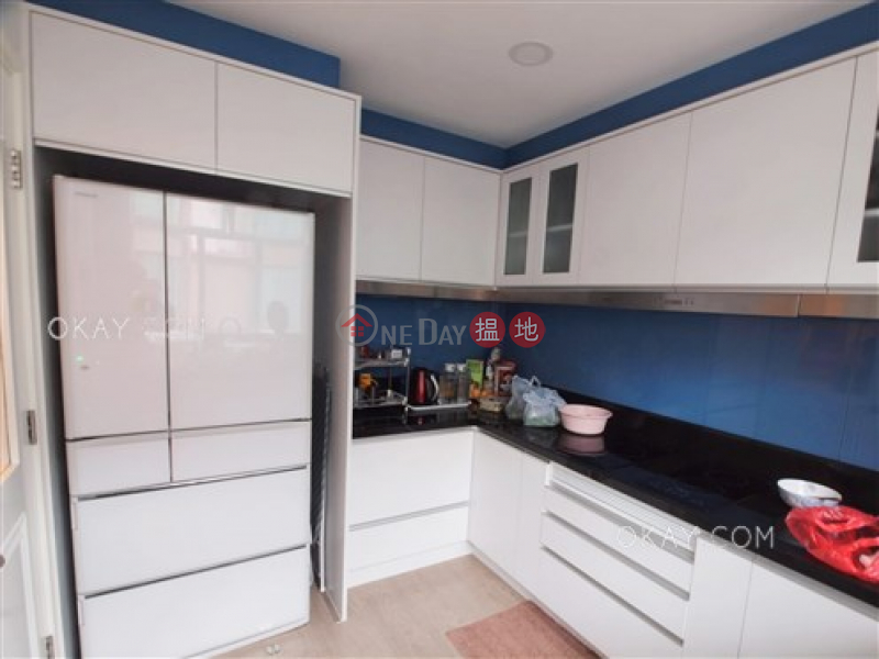 Popular house with parking | For Sale, 6A Chuk Yeung Road | Sai Kung | Hong Kong Sales, HK$ 23M