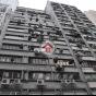 章記大廈 (Cheong K Building) 中區|搵地(OneDay)(3)