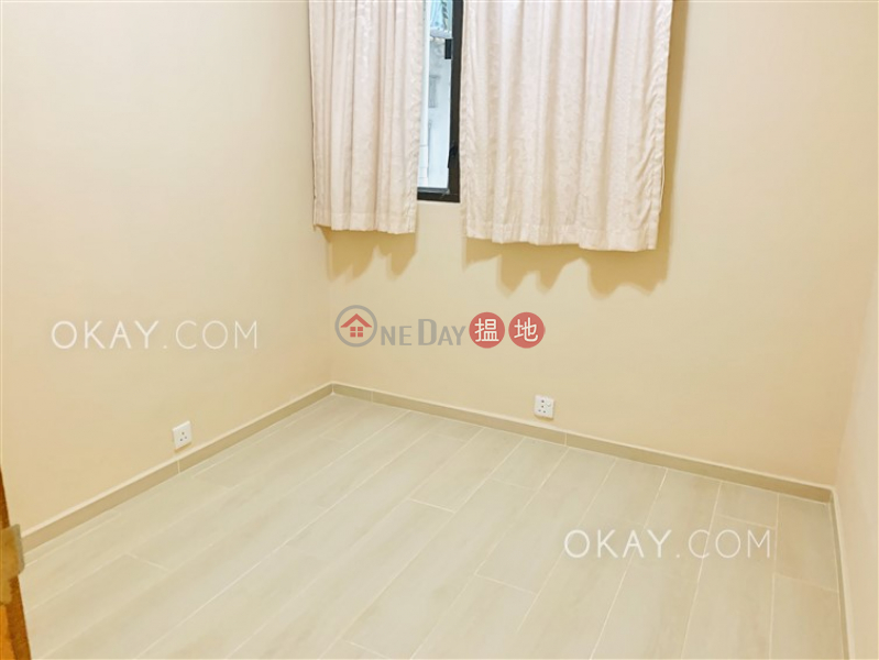 HK$ 35,000/ month Block B Grandview Tower | Eastern District Efficient 3 bedroom in Mid-levels East | Rental