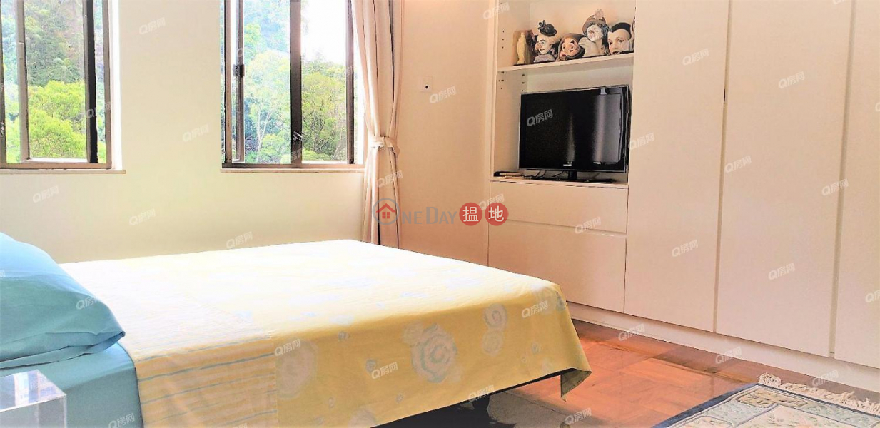 Property Search Hong Kong | OneDay | Residential | Sales Listings 35-41 Village Terrace | 3 bedroom Mid Floor Flat for Sale