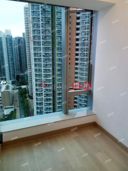 香港搵樓|租樓|二手盤|買樓| 搵地 | 住宅|出售樓盤上車首選,四通八達,實用三房,廳大房大,身份象徵《SAVANNAH3A座買賣盤》