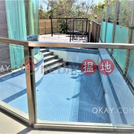 3房3廁,海景,可養寵物,連車位長沙上村出租單位|長沙上村(Cheung Sha Sheung Tsuen)出租樓盤 (OKAY-R392519)_0