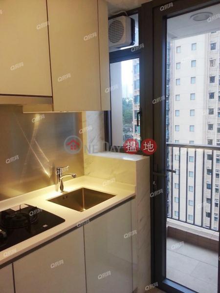 18 Upper East   2 bedroom High Floor Flat for Sale 18 Shing On Street   Eastern District   Hong Kong   Sales HK$ 9.5M