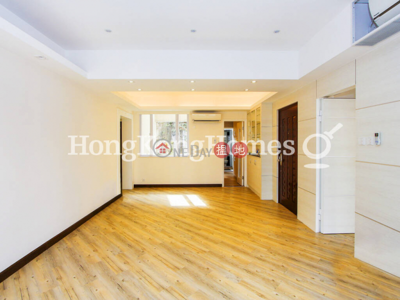 Monticello Unknown Residential | Rental Listings | HK$ 40,000/ month