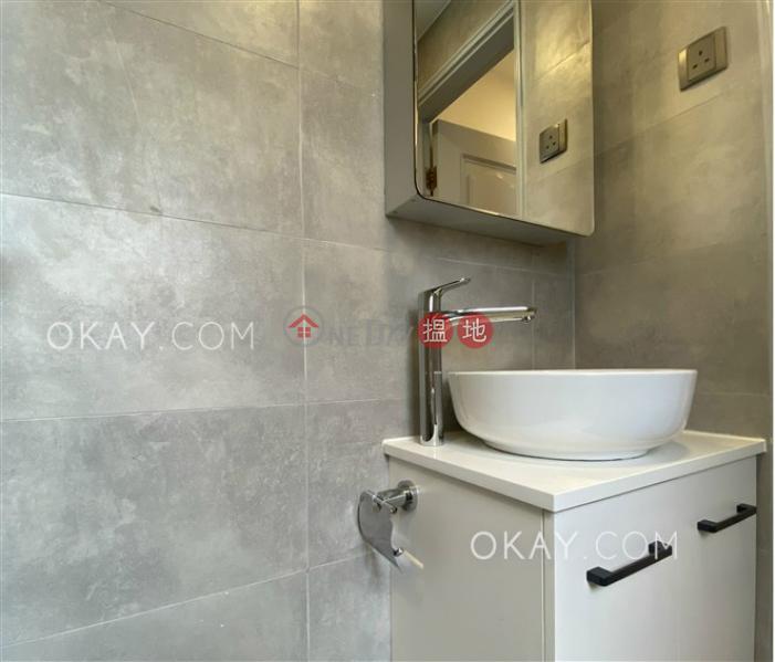 德安樓|中層-住宅|出租樓盤-HK$ 25,800/ 月