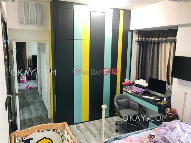 PADEK PALACE | Low | Residential | Sales Listings HK$ 14M