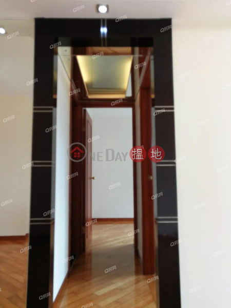 Property Search Hong Kong | OneDay | Residential | Rental Listings, Residence Oasis Tower 6 | 2 bedroom Mid Floor Flat for Rent
